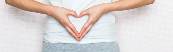 Loving our gut = protecting our health